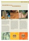 Zäune - gartenholz.com - Seite 2