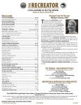 """City of Boca Raton... """"A City Within A Park"""" Greater Boca Raton ... - Page 2"""