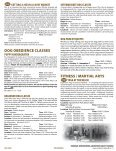 """City of Boca Raton... """"A City Within A Park"""" Greater Boca Raton ... - Page 5"""