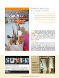 Die IGX- Herbst- Events - Go-Fishing (Xanten) - Page 4