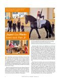 Die IGX- Herbst- Events - Go-Fishing (Xanten) - Page 6