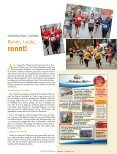 Die IGX- Herbst- Events - Go-Fishing (Xanten) - Page 7