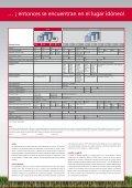 Controlar Conectar Desarrollar - garper telecomunicaciones - Page 2
