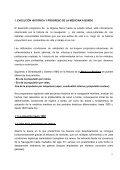 Historia de la Medicina Marítima ANTECEDENTES ... - SEMM - Page 2