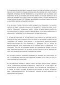 Historia de la Medicina Marítima ANTECEDENTES ... - SEMM - Page 3