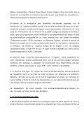 Historia de la Medicina Marítima ANTECEDENTES ... - SEMM - Page 6