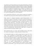 Historia de la Medicina Marítima ANTECEDENTES ... - SEMM - Page 7