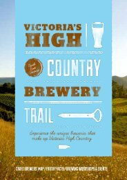 victoria_high_country_brewery_trail
