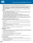 warning - Direct Home Medical - Page 4