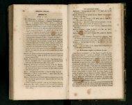 1165. Biàliogrupfne. —- Hanvur. — (De circulaient/te ... - CDIGITAL
