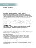 Vuosikertomus 2002 (560 KB) - Vaisala - Page 5