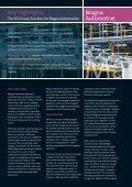 Case Study - MAGNA.indd - SDI Group - Page 2