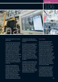 Case Study - MAGNA.indd - SDI Group - Page 3