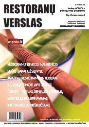 Restoranų verslas 2007/1 (17)