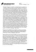 m KONKURRENSVERKET - Page 2