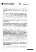 m KONKURRENSVERKET - Page 3