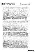 m KONKURRENSVERKET - Page 4