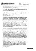 m KONKURRENSVERKET - Page 6