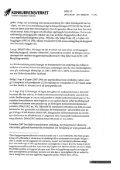 m KONKURRENSVERKET - Page 7