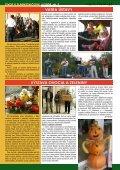 STRETNUTIE SPOLUŽIAKOV - Sládkovičovo - Page 2