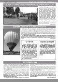 STRETNUTIE SPOLUŽIAKOV - Sládkovičovo - Page 3