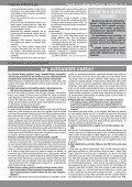 STRETNUTIE SPOLUŽIAKOV - Sládkovičovo - Page 5