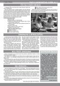 STRETNUTIE SPOLUŽIAKOV - Sládkovičovo - Page 7