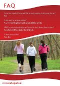 Meet & Train and Get Fit for Life - Cork Sports Partnership - Page 2
