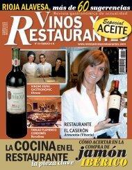 Restaurantes - Curt Ediciones