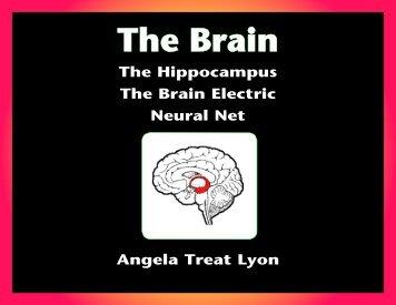 The Brain - EFTBooks.com