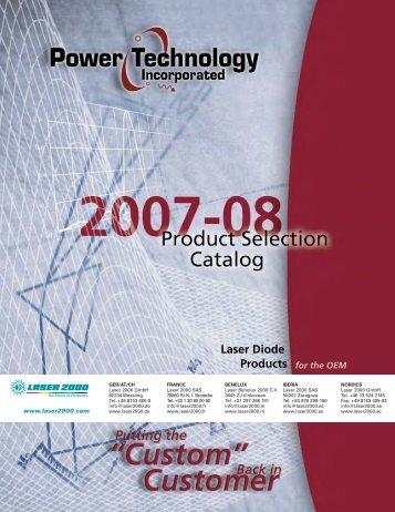 Download (2.29 MB) - Laser 2000