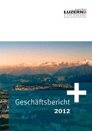 PDF-Dokument, 2 MB - LuzernPlus