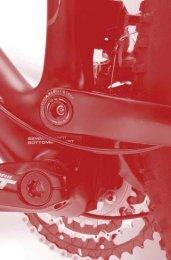 Simplon Mountainbikes 2013 (PDF) - Zweirad Deusch