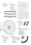 Simplon Mountainbikes 2013 (PDF) - Zweirad Deusch - Page 5