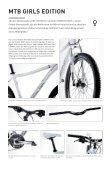 Simplon Mountainbikes 2013 (PDF) - Zweirad Deusch - Page 6