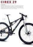 Simplon Mountainbikes 2013 (PDF) - Zweirad Deusch - Page 7
