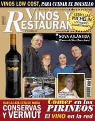 vinos low cost - Curt Ediciones