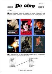 Dossier para el alumno - TodoEle.net