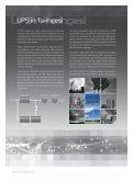 Eurotech Türkçe Broşür - Tuncmatik - Page 2