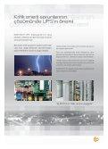 Eurotech Türkçe Broşür - Tuncmatik - Page 3