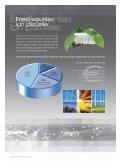 Eurotech Türkçe Broşür - Tuncmatik - Page 4
