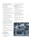Transportation Solutions - Policy Consensus Initiative and National ... - Page 5