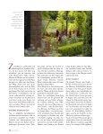 Sommerblüte aus der Zwiebel (Lilie, Dahlie & Co.) - textaturen ((.)) de - Seite 3