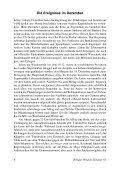 El Argentinazo - Aufstand in Argentinien - Wildcat - Seite 4
