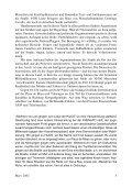El Argentinazo - Aufstand in Argentinien - Wildcat - Seite 5