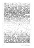 El Argentinazo - Aufstand in Argentinien - Wildcat - Seite 6