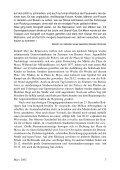 El Argentinazo - Aufstand in Argentinien - Wildcat - Seite 7