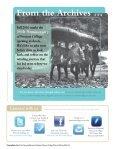 Transitions Magazine Fall 2011 - Prescott College - Page 2