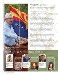 Transitions Magazine Fall 2011 - Prescott College - Page 4