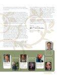 Transitions Magazine Fall 2011 - Prescott College - Page 5